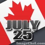 July25